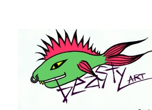 BeastyFishWeb