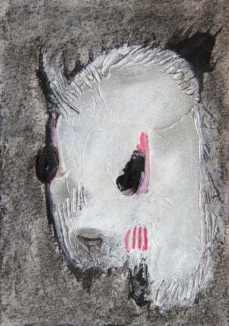 pandaweb