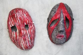 masken2