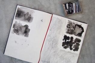 sketchbook-kopie